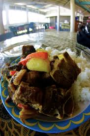 national cuisine of cuisine of tuvalu