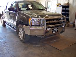 Silver Bullet Truck Accessories - Ford, Chevy, GMC, Dodge Ram,, Herd Show Truck Aftermarket Bumpers Accsories Buckstop Truckware 5 Cool Custom Trucks We Loved In February Move Perryco Froendreplacement Bumper Diesel Place Chevrolet Rear Bumper W Hitch Fits Chevy Gmc K5 Blazer Truck 731991 Personal Use Pickup Made 2004 Chevy 2500hd Off Road Tough Fab Fours Install 201517 23500 Signature Series Heavy Duty Base Front Winch For Ford Dodge And Rampage Chevygmc Stealth Chase Rack Add Offroad The Leaders Thunder Struck Building Bumpers Trucksunique American Built Rear On Sale At Bumperstockcom Free