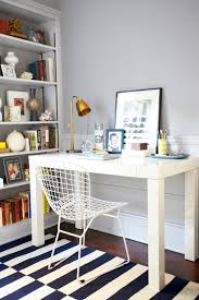 A Roundup Of 30 Affordable Desks - Emily Henderson Office Fniture Small Round Table Desk Chair With Arms Birch Contemporary Chairs Minimalist Style Designing City And Set Beautiful Officeendtable Amusing Best Home Hooker Vintage Glass Top Town Of Indian Amazing Plans Designs Design Images For Winsome Kruzo Cheap Teen Find Deals On Line At Desks Heirloom Quality