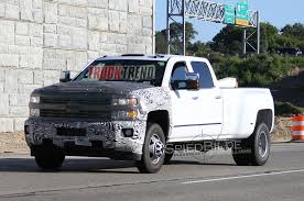 Snapped! 2017 Chevrolet Silverado, GMC Sierra HD Shed More Camo Oneton Dually Pickup Truck Drag Race Ends With A Win For The 2017 1996 Chevrolet Silverado 3500 4x4 Matt Garrett 3950 1975 C30 Camper Special Chevy Hd Diesel 060 Mph Realworld Mpg And 2018 Chevy Silverado Mod Farming Simulator 17 1991 91 Crew Cab K30 V30 1 One Ton 2500 Heavy Duty Trucks Bangshiftcom 1964 Chevy Dually 2019 Luxury Cars Elegant 20