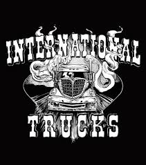 International Lonestar Truck T Shirt | IH GEAR Toddler Tonka Truck Red Tshirt Intertional Lonestar T Shirt Ih Gear The Peach Youth Sizes Now Available Amazoncom Hot Shirts Ford Classic Trucks White Pickup F Ipdent My Name Is Gonzales Longsleeve Black Pick Up Muscle Car Rod Monkey Mens Summer Fire Gift Camel Towing Men Funny Tow Idea College Party American Simulator Tshirt White Scs Software Btg Cross Skate Skate Clothing Co