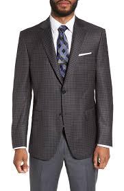 blazers u0026 sport coats for men nordstrom