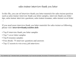 Salestrainer 140928113753 Phpapp01 Thumbnail 4cb1411904299