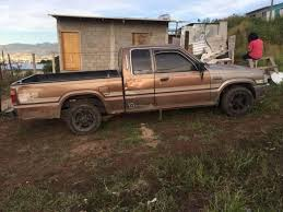 Used Car   Mazda B-Series Honduras 1988   Carro De Trabajo Used Car Mazda Bseries Pickup Honduras 1997 Pick Up Ford And Pickups Faulty Takata Airbags Consumer Reports Bseries V 40 At 4wd Techniai Bei Eksploataciniai Duomenys 31984 Mazda Bseries Truck Right Front Door Assembly Oem Get Recalls On 2006 Ranger Fixed Now 2004 Bestcarmagcom Car10a20 At Edmton Motor Show 2010 Flickr 2007 B2300 2dr Regular Cab Sb In Athens Tn H Truck 766px Image 10 Upgrade Your Status With Se In Gasp Inventory