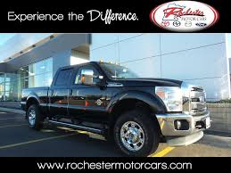 Truck Lease Deals Rochester Ny : Myntra Coupons For Sandals Best Commercial Trucks Vans St George Ut Stephen Wade Cdjrf Truck Driver Lease Agreement Form S Of Sample The Work Near Sterling Heights And Troy Mi Dodge Ram Deals Fresh Pickup Leasing Template Hasnydesus 0 Down New 2018 Ford F 150 Xlt Crew Cab Ford F350 Prices Upland Ca 1920 Car Release On Move Inc Awards Program Inspirational Iowa Buy Or A F150 Minnesota Apple Valley Dealer Mn Lake City Fl