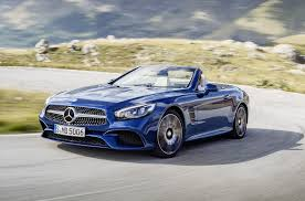 Report: Mercedes-AMG To Develop Next-gen SL-Class Mercedes G67 Amg Launch On February Car Kimb Mercedesbenz G 55 By Chelsea Truck Co 15 March 2017 Autogespot 65 W463 For Euro Simulator 2 24 Tankpool24 Racing Forza Motsport Wiki 2019 Mercedesamg G63 Is A 577 Hp Luxetruck Slashgear Benz Sls 21 127 Mod Ets The Super Returns Better Than Ever Meet The New Glc43 Coupe Autonation Drive Image 2010 Bentley Coinental 2015 Hobbs Sl Class Themaverique Cars Pinterest Future Rendering 2016 Black Series