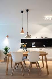 esszimmer skandinavisch baltic design shop skandinavische