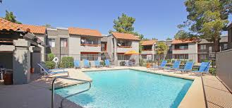 100 San Paulo Apartments Phoenix 100 Best In AZ With Pictures