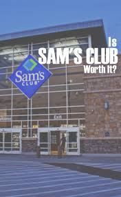 Is Sam's Club Membership Worth It? A Review And Our Take... - Mart Of China Coupon The Edge Fitness Medina Good Sam Code Lowes Codes 2018 Sams Club Coupons Book Christmas Tree Stand Alternative Photo Check Your Amex Offers To Signup For A Free Club Black Friday Ads Sales And Deals Couponshy Online Fort Lauderdale Airport Parking Closeout Coach Accsories As Low 1743 At Macys Pharmacy Near Me Search Tool Prices Coupons Instant Savings Book October 2019