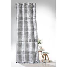 gardinen vorhänge maritim schlafzimmer vorhänge zum