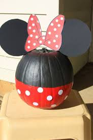 Minnie Mouse Pumpkin Carving by 171 Best Disney Holiday Decorating Ideas Images On Pinterest