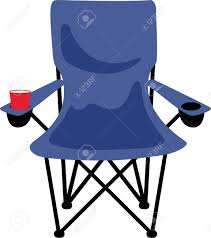 Take A Folding Chair With You On Your Next Camping Trip. Deckchair Garden Fniture Umbrella Chairs Clipart Png Camping Portable Chair Vector Pnic Folding Icon In Flat Details About Pj Masks Camp Chair For Kids Portable Fold N Go With Carry Bag Clipart Png Download 2875903 Pinclipart Green At Getdrawingscom Free Personal Use Outdoor Travel Hiking Folding Stool Tripod Three Feet Trolls Outline Vector Icon Isolated Black Simple Amazoncom Regatta Animal Man Sitting A The Camping Fishing Line