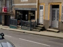 creperie du port cancale crèperie l hirondelle crêperies 116 rue port cancale ille et
