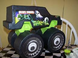 Front Grave Digger Costume Monster Truck View Halloween Working ... Blaze And The Monster Machines Party Supplies The Party Bazaar Amazoncom Creativity For Kids Monster Truck Custom Shop My Sons Monster Truck Halloween Costume He Wanted To Be Grave Halloween Youtube Grave Digger Costume 150 Coolest Homemade Vehicle And Traffic Costumes Driver Cboard Box 33 Best Vaughn Images On Pinterest Baby Costumes Original Wltoys L343 124 24g Electric Brushed 2wd Rtr Rc Cinema Vehicles Home Facebook Jam 24volt Battery Powered Rideon Walmartcom Ten Reasons You Gotta Go To A Show Girls Boys Funny