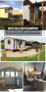 West Hale Gate Glamping Shepherd's Huts, Burton Fleming, North ... Park Farm Campsite Whitby North Yorkshire Pitchupcom Keld Bunk Barn Yurts England This Is Rainby And Lancashire Bunkhouses Hostels Camping Barns Greenbank Barns Accommodation Richmond Slack House Organic Bunkbarn Cumbria The Bunk La Rosa Luxury Travel Spots Hayfield View Camping In Buxton Sfcateringtravel Wensydale Field County Of National Skirfare The Dales A Traditional Stone Barn Ingleton Yha Greta Tower Hostels Group