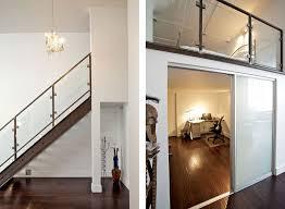 100 Minimalist Loft Modern Black And White S By