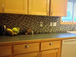 covering tile backsplash decor peel and stick tile for