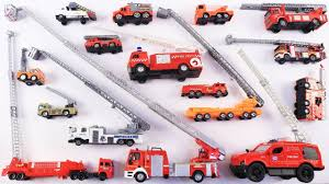 Learn Types Of Ladder Trucks For Kids Children Toddlers Babies | Trucks For  Kids | Kids Toys | Cars Learn Types Of Ladder Trucks For Kids Children Toddlers Babies Toys Cars The Amphibious Truck Was An Idea That Russian Military Road Fuel Tanker Monitoring Pickup Truck Grey Black Silhouette Stock Vector Royalty Free Heavy Duty Of Different Types Trucks Illustration Educational Kids With Pictures Car Brand Namescom Arg Trucking Many Purposes New Freightliner Cascadia At Premier Group Serving Usa Rivera Auto And Diagnostics Diesel Performance All Toppers Blaine Solid Lid Retractable Roll Up