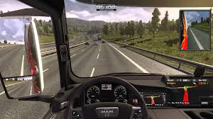 Euro Truck Simulator 2] Berlin - Dresden - Man TGX XXL V8 - YouTube Euro Truck Simulator 2 Man Dealership Youtube Pack Trucks V 10 Loline Small Updated Interior Ets2 Mods Truck Decals For 122 Ets Mod For European Tga 440 Xxl 6 X Tractor Unit Trucklkw Tuning Beta Hd F2000 130x Scs Softwares Blog Get Ready 112 Update Prarma Hlights Reel 1 Project Reality Forums Tgx Xlx Hessing Skin Modhubus