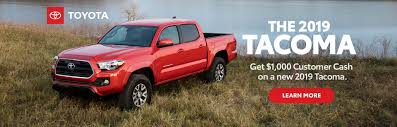 Toyota Of Hattiesburg MS | New And Used Cars Toyota Of Hattiesburg 2004 Toyota Tacoma Double Cab Prer Stock 14616 For Sale Near Used 2008 Tacoma Sale In Tuscaloosa Al 35405 West 50 Best Pickup Savings From 3539 Reviews Specs Prices Photos And Videos Top Speed 2007 Prerunner Lifted For San Diego At Trucks Jackson Ms 39296 Autotrader Mobile Dealer Serving Bay Minette Daphne Foley New 2018 Tundra Trd Sport Birmingham 2015 Informations Articles Bestcarmagcom Titan Fullsize Truck With V8 Engine Nissan Usa Cars Calera Auto Sales Fj Cruiser Alabama Luxury 2014 Ford F 250 King Ranch