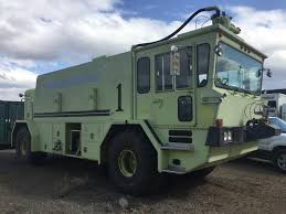 1981 Oshkosh T6 4x4 ARFF | Used Truck Details All About Fire And Rescue Vehicles January 2015 Okosh M23 M6000 Aircraft Fighting Truck Arff Side View South King E671 Puget Sound Rfa E77 Port Of Sea Flickr Tms 1985 Opposing Bases Airport Takes Delivery On New Fire Truck Local News Starheraldcom Equipment Douglas County District 2 1994 6x6 T3000 Used Details Robert Corrigan Twitter Good Morning Phillyfiredept Eone Introduces The New Titan 4x4 Rev Group 8x8 Mac Ct012 Kronenburg Striker 6x6 Fileokosh Truckjpeg Wikipedia