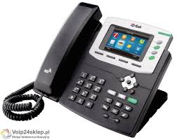 Telefon Przewodowy Voip Htek UC840P #voip24sklep #htek ... Best Enterprise Voip Phones To Buy In 2016 Business News Holding Blog Wifi 3g 4g Hpots Unifi La Selon Ubiquiti Uvppro Unifi Voip Phone With Android Pro Uvp For Sale Knoppixnet Security Gateway Ultraview Telecom Uk Video Executive Networks Demo Youtube Solved Pbx Not Reachable Error 502 Efficient Review Wireless Nerd Using Dialpad A Net Desire
