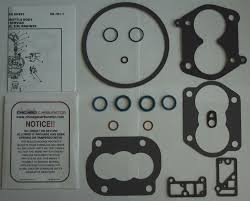 100 Service Trucks For Sale On Ebay 198893 DODGE TRUCK HOLLEY TBITHROTTLE BODY INJECTORREBUILD KIT 6