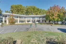 bureau à louer toulouse bureaux location toulouse offre 136343 cbre