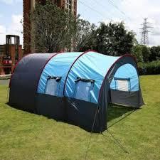 toile de tente 4 chambres tente de cing 4 places achat vente pas cher cdiscount