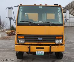 1993 Ford CF7000 Street Sweeper Truck   Item AT9246   SOLD! ... 1993 Ford F150 Lightning Classic Cars Pinterest Trucks Lhtnig Svt Custom For Sale File1993 Explorer Sportjpg Wikimedia Commons Ford F150 Swap On To A 1984 Frame 8096 Truck F650 Wikipedia F250 With 460 Big Block V8 Forum Community 2 Owner 128k Xtracab Pickup Low Mile For Sale The Buyers Guide Drive Daily Turismo Thunder Stick 5 Speed Fordtrucks 7 Fordtruckscom Bay Area Bolt A Garagebuilt 427windsorpowered Firstgen Nov 3 1986 Mustang Brochure