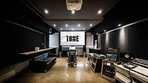 100 Studio Son Tone Enregistrement Postproduction Montral
