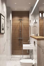 pietra gray marble bathroom gallery cafe lapin