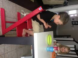 Stokke High Chair Tray by Stokke Tripp Trapp Review