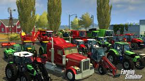 Farming Simulator - Focus Home Interactive The 20 Greatest Offroad Video Games Of All Time And Where To Get Them Create Ps3 Playstation 3 News Reviews Trailer Screenshots Spintires Mudrunner American Wilds Cgrundertow Monster Jam Path Destruction For Playstation With Farming Game In Westlock Townpost Nelessgaming Blog Battlegrounds Game A Freightliner Truck Advertising The Sony A Photo Preowned Collection 2 Choose From Drop Down Rambo For Mobygames Truck Racer German Version Amazoncouk Pc Free Download Full System Requirements
