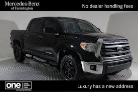 Pre-Owned 2015 Toyota Tundra 2WD Truck SR5 Crew Cab Pickup In ... New 2019 Toyota Tundra Sr5 57l V8 Truck In Newnan 23459 Preowned 2016 Tacoma Crew Cab Pickup Scottsboro 4wd Crewmax Rochester Mn Twin 2014 2wd 55 Bed Round 2018 Used At Watts Automotive Serving Salt Lake Certified 2015 Charlotte Double Ffv 6spd At 20 Years Of The And Beyond A Look Through