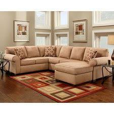 Wayfair Sleeper Sofa Sectional by 92 Best Sectionals Images On Pinterest Sectional Sofas