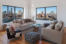 100 Clocktower Apartment Brooklyn S Most Expensive Sold Condo Is Dumbos