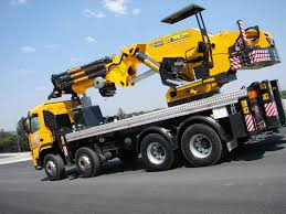 Crane Truck Hire Johannesburg | Crane Hire South Africa 2008 Freightliner M2 Palfinger Pk12000 7 Ton Knuckle Boom Big Trucks Bik Hydraulics Knuckleboom Crane Pm 36528 Lc W Kenworth T800 Form Cage Truck Sales And Services Of Cranes In Iran Get Unic Maxilift Australia Pty Ltd 2003 Fl80 Flatbed Truck With Knuckle Boom Crane Central Sasknuckleboom Tcksgruas Articuladas Gruas Equipment Corp Copma Product Line 8023 Knuckle Boom On New 2016 Dodge 5500 Truck For Sale Effer 370 6s Jib 3s Intertional Sesnational N65 Knuckleboom