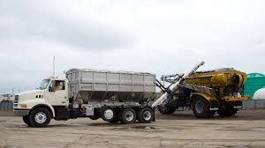 Seed & Fertilizer Tender — AgriLite Trailers Forsale Central California Truck And Trailer Sales Sacramento Best 25 Semi Trailers For Sale Ideas On Pinterest Small Home Silonaczepy I Cementonaczepy Sprzeda Skup Kompresory Used 2005 Reinke 48 X 102 Combo Flatbed Trailer For Sale In Nc 1093 Eclipse Wireline Eline Trucks 2013 Elite 6 Horse Stock Combo Like New Youtube Circle D 22ft 5900 Colt Bruegman 1993 Brush Bandit Tp 60 Chipper Chipbox Ebay Available Platforms Spevco Garbage Compactor Truckroad Sweeper Truck Combination Used Hackney 16 Bay Beverage Az 1101