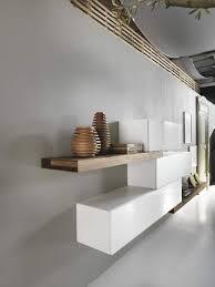 Ikea Living Room Ideas 2012 by 296 Best Besta Ikea Images On Pinterest Basement Stair Condo