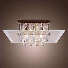 Shabby Chic Ceiling Fan Light Kit by Furniture Awesome Deck Ceiling Fans Paddle Fan Ceiling Fan Light