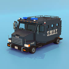 S.W.A.T. Truck With Interior By Saturn_74 | 3DOcean Custom Lego Vehicle Armored Police Swat Truck Itructions Rig Truck Rigs Mineimator Forums Buy Playmobil 9360 Incl Shipping Fringham Get New News Metrowest Daily Urban Swat Picture Cars West Tactical Swat Vehicle 3d Model Van Notanks Ca Lapd How To Get A In Need For Speed Most Wanted Pc Simple Youtube