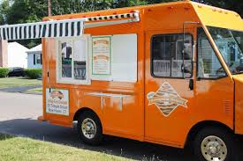 Best Food Trucks In Connecticut, Part 2; On-the-Go Goes Gourmet ... Sugar Bakery 141 Photos 143 Reviews Bakeries 424 Main St Posts Facebook A New Suphero In Town Introducing The Cupcake Crusader Lulus Haven Were Bring Nom Noms Nora Company To Open West Hartford Store Weha Sarah Louise Living With Epilepsy Purpleandproud Medication Salt Lake Surprise Food Trucks Usual Bliss Lil Chungs Adventures 062011 072011 Cupcakes Kielbasa Surf Turf Asian Fusion Nj Mobile Meals Englands Hottest England Best Connecticut Part 2 Onthego Goes Gourmet The Springs Truck Home
