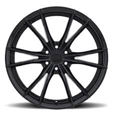 Black Rhino Zion 6 Wheels & Zion 6 Rims On Sale Black Rhino Tembe Wheels Rims On Sale Tires Truck Wheel Packages And Tire Canada For Free Shipping 6 Lug Chrome Spider Center Cap 194772 Chevy Gmc X 512 Collection Fuel Offroad 160282 Ford Alcoa 16 Alinum 8 Drive Buy The New 6lug Forgeline 1pc Forged Monoblock Vx1truck Wheel Mala Lovely By Zion Ultra Motsports 164 Steel 6lug 62 Series Diy 5 Cversion On Your Car Or Youtube