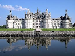 chambre d h es chambord chambre lovely chambre d hote a chambord high resolution wallpaper