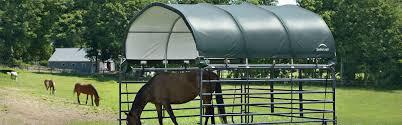 Shelterlogic Shed In A Box 8x8x8 by Shelter Logic Greenhouses Shedinabox 6u0027 X 12u0027 X 8u0027