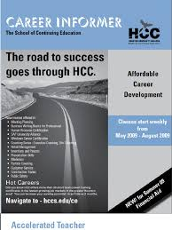 HCC Continuing Education Summer Schedule | Cisco Certifications ... Cdlschool Twitter Search Live Your Story Hcc Staff Hlight Mike Martin Youtube Commercial Truck And Bus Driving Hires New Instructor For Vc Program School Abbotsford Akron Ohio Fall Noncredit Schedule By Harford Community College Issuu A Pennsylvania Double From Httpswwwhegscommagazinehcc Theatre Resume Template Lovely Unique Driver Sample Northeast Campus Llewelyndavies Sahni Truck Driving School Mapionet Universal Montreal Best Resource