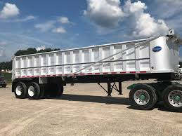 Trailer End Dump Trailers For Sale Front Of Large 26 Foot Uhaul Rental Moving Truck Or Van Used For A 2009 Used Freightliner Business Class M2 106 26ft Moving Box Truck Used 2013 Intertional 4300 For Sale In New Jersey 2010 2019 Hino 268a 26ft Box Truck With Lift Gate At Industrial Car Rental Locations Enterprise Rentacar Commercial Dealer Parts Service Kenworth Mack Volvo More Van Trucks For Sale N Trailer Magazine Moving Dump Trucks