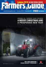 100 Tomahawk Truck Stop Brighton Co Farmers Guide January 2019 By Farmers Guide Issuu