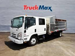 2019 ISUZU NQR, Miami FL - 116009755 - CommercialTruckTrader.com Supervising A Cstruction Site And Helping My Colleagues Unload Amazoncom Paw Patrol Ultimate Rescue Fire Truck With Extendable 2018 Hino 268a Miami Fl 116009075 Cmialucktradercom Gus Machado Ford Of Kendall Dealership 2008 Isuzu Nqr 16ft Landscape Truck Stock 1555 Oz305designs Inc Home Facebook Truckmax On Twitter Heavy Duty Parts Service For 7930 Sw 148th Ave 33193 For Sale Remax Florida Commercial Box Wrap Fun Bounce Amusement Feliz Cigars By 3m Certified Car